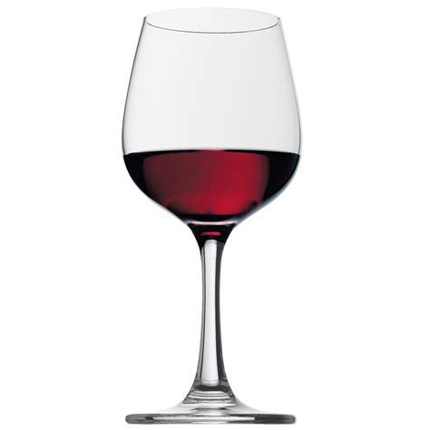 glass of wine december 2011