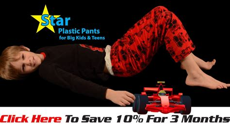 star plastic pants spencer the gallery for gt star diapers catalog pdf