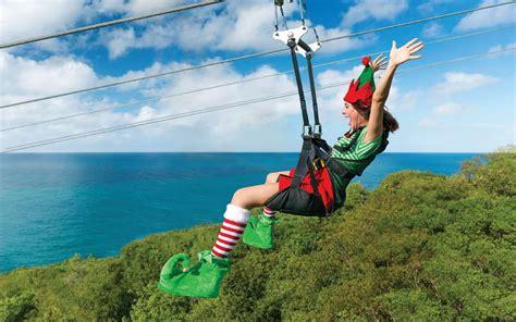 royal caribbean  celebrating  holidays  december cruises royal caribbean blog
