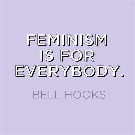 feminism quotes speak up 5 inspiring quotes about feminism that