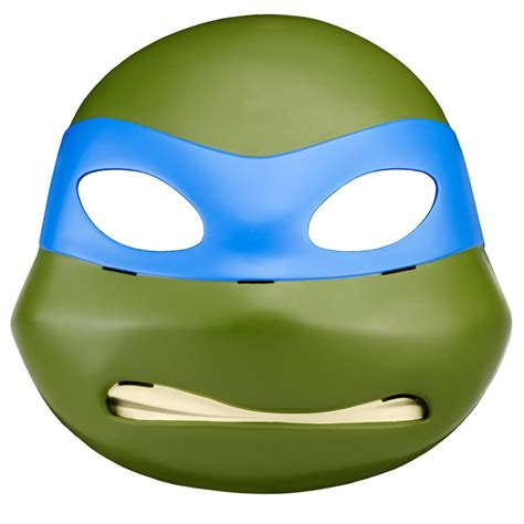 Mask Tmt Turtle Isi4 mutant turtles costume guide