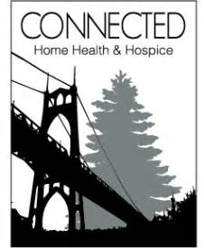 mission connected home health and hospice