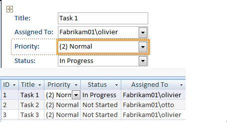 aplikasi untuk membuat daftar pustaka membuat mengubah atau menghapus tilan daftar atau