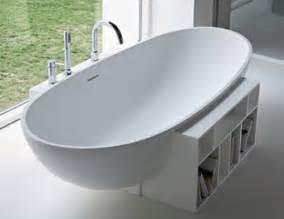 Bathtubs 14 Stylish Bathtubs For Your Bathroom