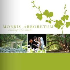 Wedding Brochure Cover by Brochure Ideas On Brochures Wedding Brochure
