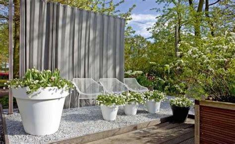sichtschutz vorhang garten sichtschutz vorhang garten sch 246 nheit ebenbild luxus balkon