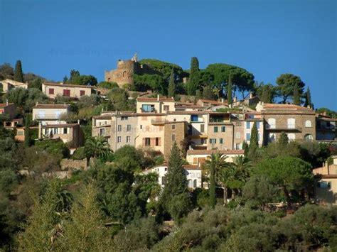 Bormes les Mimosas   Guide Tourisme & Vacances