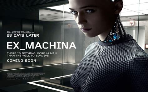 machina wallpaper  hipwallpaper  rex