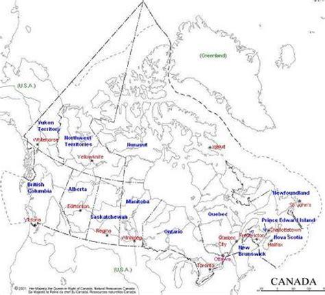 canadian map legend rinaldo ss provterr