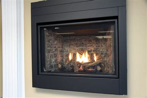 propane fireplaces and stoves scotia propane fireplaces stoves inserts and more