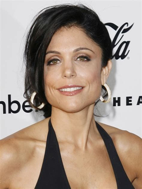 celebrity bethenny frankel bethenny frankel celebrity wind