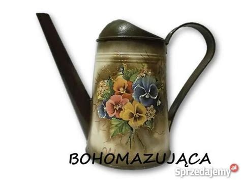 Can You Decoupage On Metal - 17 best images about decoupage konewki on