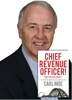Chief Revenue Officer Salary by Trust Potential Customers On The Web