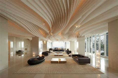 hotel lobby design hotel lobby ceiling articulation hotel lobby ceiling