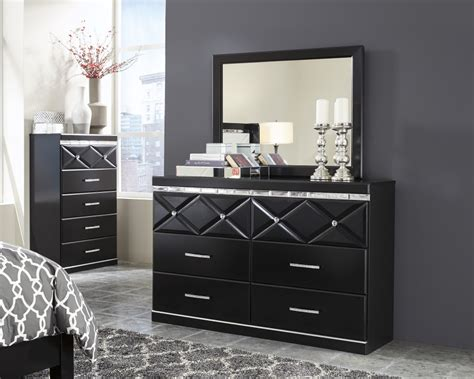 bedroom dressers with mirrors fancee dresser mirror b348 31 36 bedroom dressers