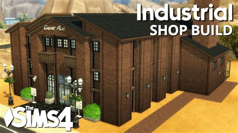 how to buy new house on sims 3 how to buy a new house on sims 3 the sims 4 shop build industrial