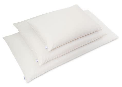 hullo pillow buckwheat pillows offer a good night s sleep without