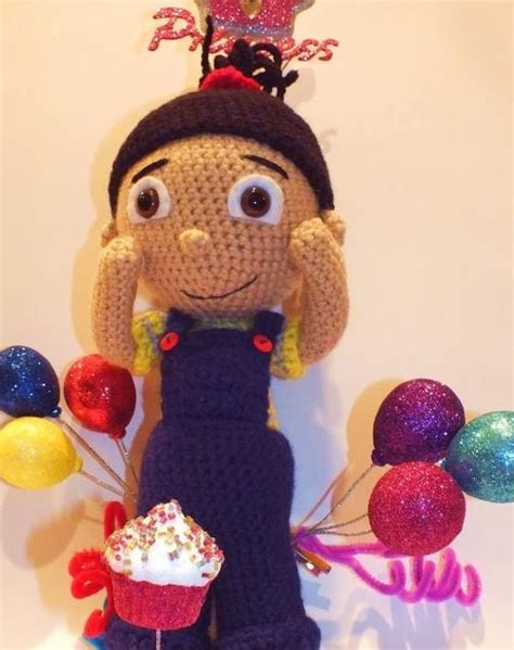design doll full version free free crochet agnes inspired doll pattern the yarn box