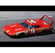Vintage 1970 1980 NASCAR Stock Racing Clips  YouTube