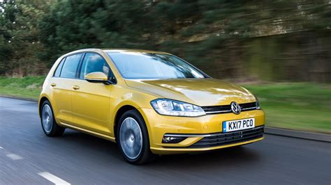 used volkswagen golf used vw golf for sale uk