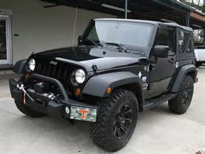 Jeep Wrangler For Sale By Owner Jeep Wrangler Sport 4x4 2011 For Sale By Owner In