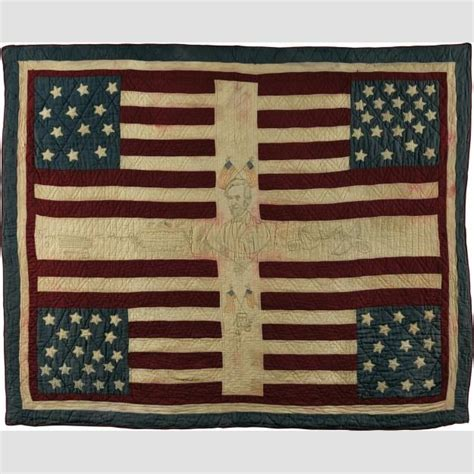 Quilt Museum Lincoln by 17 Best Images About All Things Patriotic On