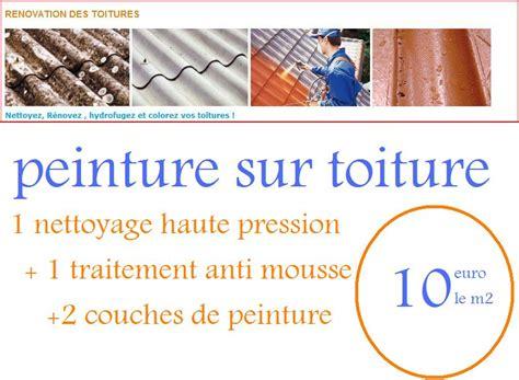 Peinture Pas Cher 861 by Isoler Un Mur Pour Poele A Bois 224 Nantes Devis Maison