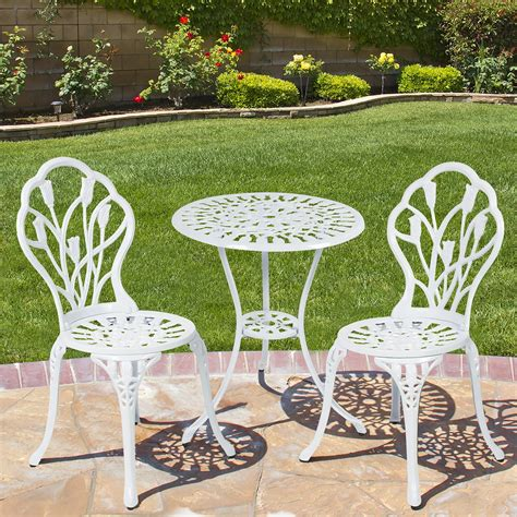 Best Patio Furniture Sets 3 Patio Furniture Sets Archives Best Patio Furniture Sets