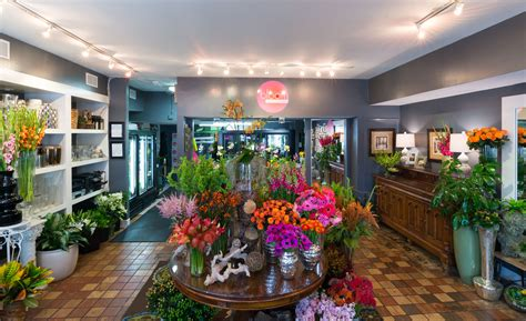 home design products alexandria in about bloom fresh flowers in alexandria va 22314