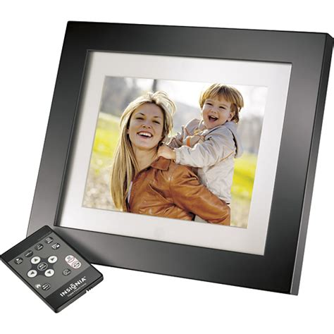 best digital photo frames best digital photo frame images