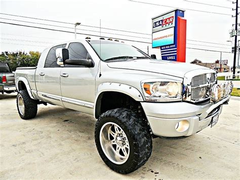 dodge 2500 for sale in houston dodge ram 2500 mega cab in for sale 106 used cars
