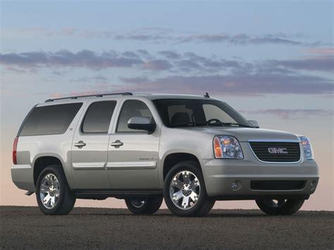 2020 Chevrolet Suburban Detroit Auto Show by 2014 Chevrolet Tahoe Detroit Auto Show