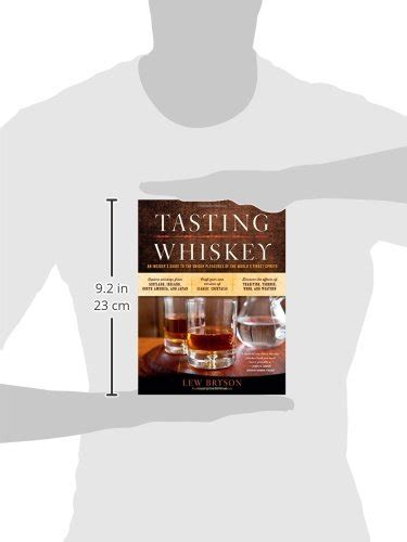 whiskey an insider s guide to the tasting and producing whiskey books tasting whiskey an insider s guide to the unique