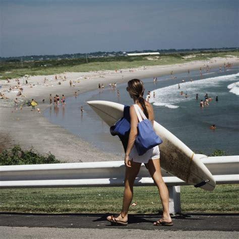rhode island rentals oceanfront 100 rhode island rentals oceanfront newport