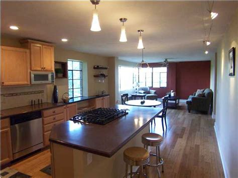 Boardwalk Apartments Grand Rapids Selling Your Grand Rapids Downtown Condo Grand Rapids
