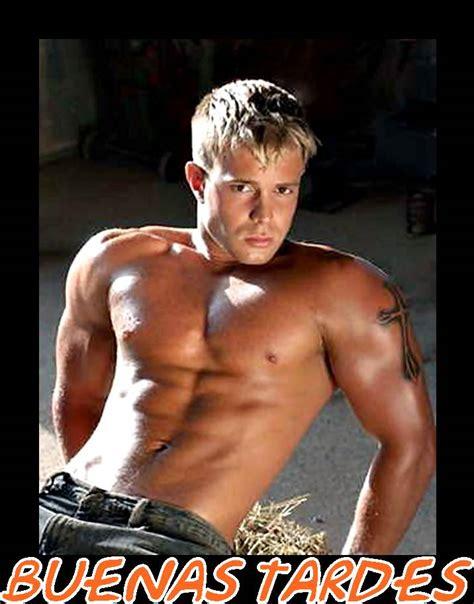 Imagenes Navideñas Hombres Sexis | imagenes de hombres guapos y sexis para facebook