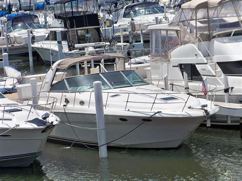 sea ray boats ta 1998 sea ray 40 sundancer power new and used boats for sale