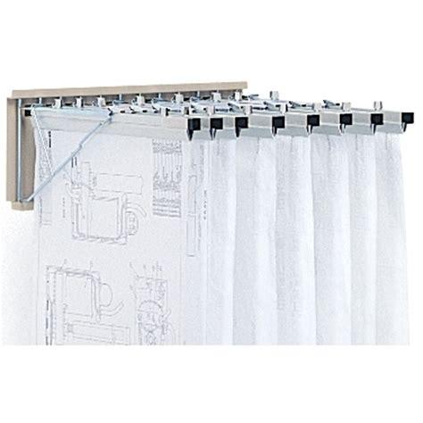 Blue Print Rack by Pivoting Wall Mounted Plan Drawing Racks Blueprint