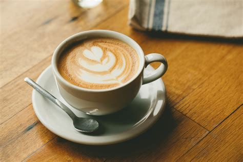 Best Boston cafes and coffee shops: Lattes, espresso, tea and more