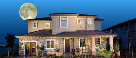 houses for sale in boise idaho search homes for sale in boise idaho build idaho boise s ultimate home search