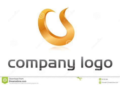 free company logo ffxiv laranja do logotipo da flama imagens de stock imagem