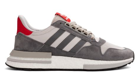 adidas originals zx 500 rm adidas shoes accessories