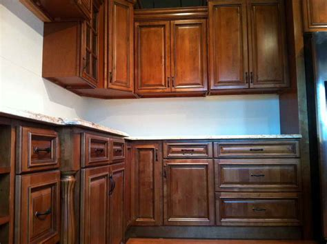 kitchen cabinet wood stains kitchen cabinet stain colours the interior design