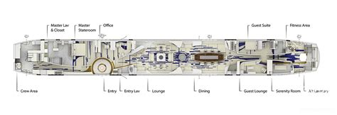 boeing 747 floor plan boeing 787 dreamliner gets luxurious transformation