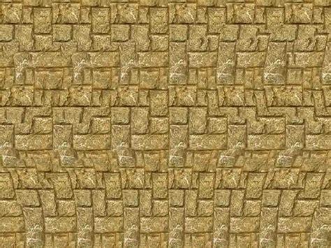 imagenes ocultas 3d con respuestas 191 c 243 mo ver estereogramas marcianos