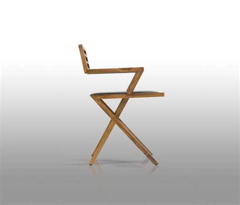 modern recliner chairs design modern designer chair new kayra by adnan serbest ultra