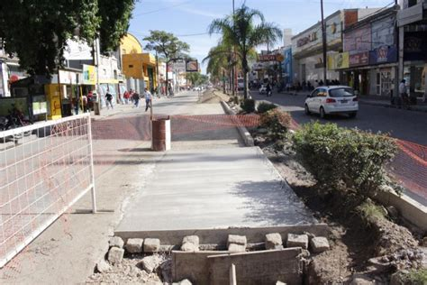 noticias de santiago estero se retomar 225 n las obras de infraestructura en el