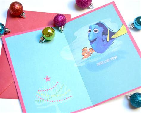American Greetings Gift Cards - reindeer jar holiday gift brie brie blooms