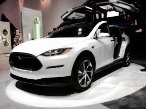 Tesla Model S Issues Tesla Model X Facing A Class Lawsuit Consumer