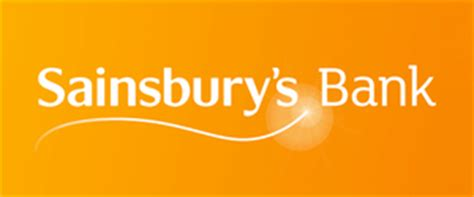 sainsbutys bank sainsbury s bank current problems and issues